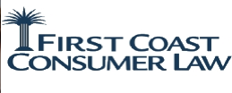 First Coast Consumer Law