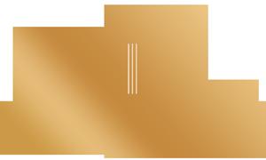 FCCL-Logo